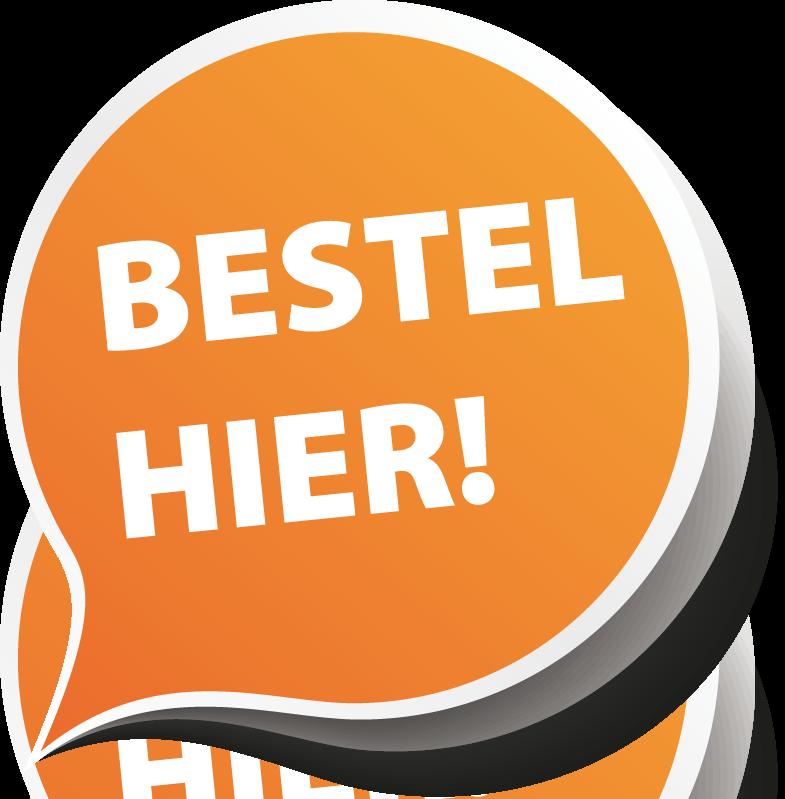 Bestel_Button